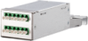 Fiber Optic Data Center Patch Panels -- 130d2fba1-e
