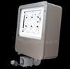 HP 59W LED Natural White Medium Area Light -- 110059