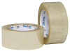 Emulsion Acrylic Carton Sealing Tapes -- AP301