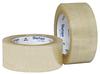 Emulsion Acrylic Carton Sealing Tapes -- AP301 - Image