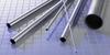 Molybdenum Tubing - Image