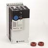 PowerFlex 525 15kW (20Hp) AC Drive -- 25B-D030N114