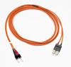Optical Jumper Cable -- MPS-1150
