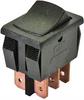 Rocker Switches -- GRS-4022A-0001-ND -Image