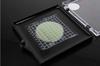 IR Waveplate -Image