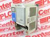 DRIVE AC INVERTER 200-230V 50/60HZ 3PHASE 1.7AMP -- GPD333DS020