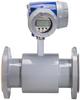 ModMAG Electromagnetic Flow Meter -- M4000