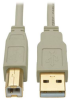 USB Cables -- TL1380-ND -Image