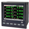 Power Display Panel for System Integration PCE-ND30