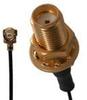RF Cable Assemblies -- 415-0096-250 -Image