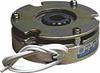 RNB Electromagnetic Spring-Applied Brake - Image