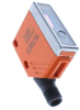 Optical Sensors - Photoelectric, Industrial -- 2330-O5D150-ND -Image