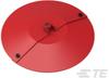 LV/MV Insulating Covers -- CS2370-000 -Image