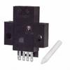 Optical Sensors - Reflective - Logic Output -- OR532-ND -Image