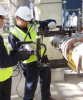 PetroChem Inspection Services - Image