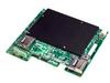 Intel Integrated Server RAID Module RMS2MH080 -- AXXRMS2MH080