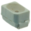 LED Indication - Discrete -- 754-1566-6-ND