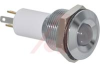 LED INDICATOR,19MM,PROMINENT TRI-COLOR,24VDC,IP67 -- 70066312