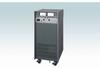 PAD-L/LP Series DC Power Supply -- PAD110-60L - Image