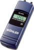 Wohler DM 2000 Digital Manometer -- 7006 I - Image
