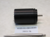 Stepper Motor -- 1115-09 - Image