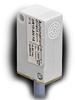 Rectangular Inductive Proximity Sensor (prox switch): NPN, 3mm range -- DR10-AN-1A - Image