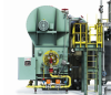 Industrial Watertube Boiler -- CBND Series