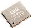 R4 Series - GPS Receiver -- RXM-GPS-R4