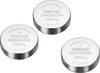 Silver Oxide Battery -- SR Series - Image