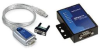 USB to Serial Converter -- UPort 1150, 1150-I