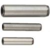 Dowel Pin, With Tap -- MSTM