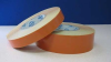 Thermal Spray Masking Tape -- DW500-R