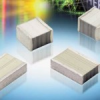 SMD Chip Film Capacitors - Image