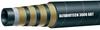 Hydraulic Hose -- MINETUFF Series, ABT3K -Image