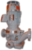 Driect Drive Centrifugal Pump -- LMV-802