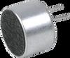 Electret Condenser Microphone -- CMA-6542PF - Image