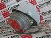 DWYER DBL1030F1 ( MONITOR BIN LEVEL 15AMP 3.0WATT 60HZ )
