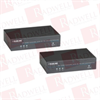 BLACK BOX CORP VX-HDMI-TP-E100M ( XR HDMI, IR, RS232, AND ETHERNET EXTENDER ) -Image