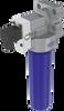 Simplex Manifold High Pressure Filter -- 250_450 FE/FEN