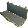 Pelican 1720 Long Case with Foam - Olive Drab | SPECIAL PRICE IN CART -- PEL-1720-000-130 -Image