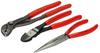 Tool kit KNIPEX Tools 00 20 08 US2 -Image