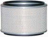 Air Filter,Element/Inter-Cooler,PA2438 -- PA2438
