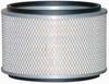 Air Filter,Element/Inter-Cooler,PA2438 -- PA2438