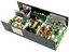 Legacy ITE Power Switching Supply -- PFC350-16B