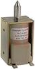 Solenoid, Industrial, Continuous, VDC -- 70161914
