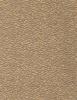 Melange Fabric -- 4107/02