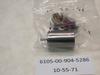 AC Motor-Tachometer-Generator -- 10-55-71