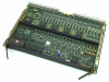 VME 16x16 Video Routing Switcher -- VDB30