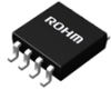 Single-output Step-up, High-efficiency Switching Regulators (Controller type) -- BD9306AFVM