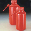Nalgene® Unitary? Bottle -- 69108